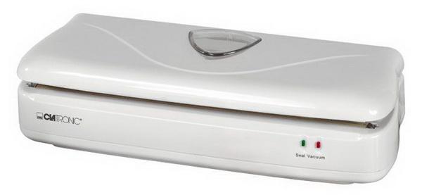 Clatronic Folienschweißgerät FS 3261